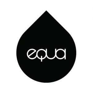Equa logo - Little Rabbit