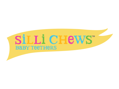 Silli Chews banner