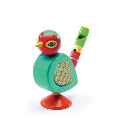 Animambo - Píšťalka vtáčik 1