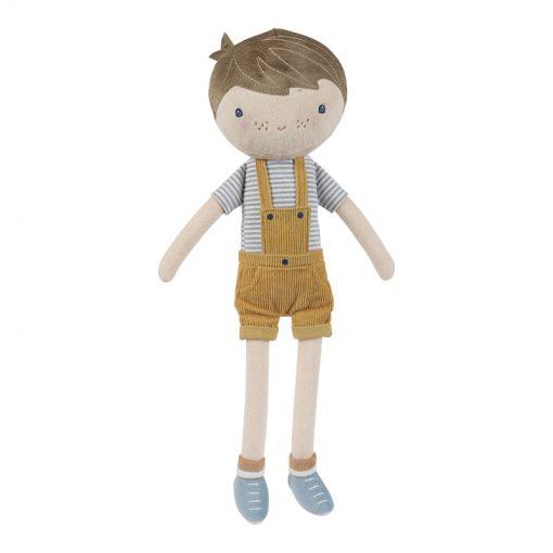 Bábika Jim 50 cm 1