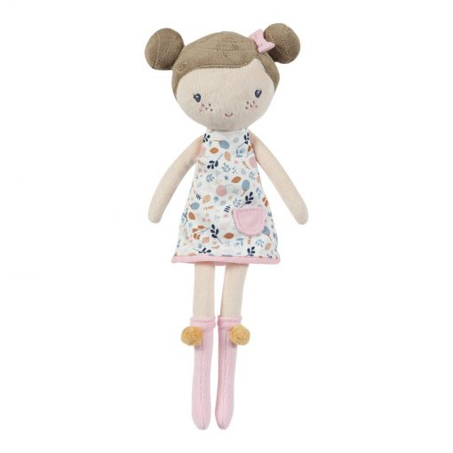 Bábika Rosa 35 cm 1