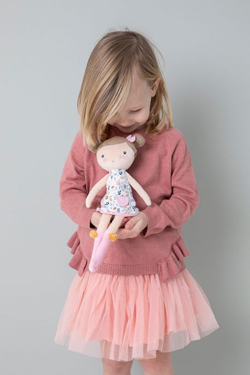 Bábika Rosa 35 cm 3