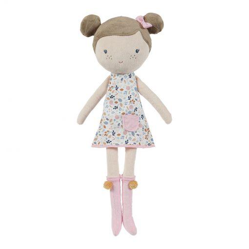 Bábika Rosa 50 cm 1