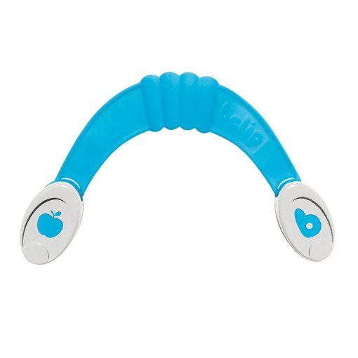 Bclip - držiak na podpradník - Modrá 1