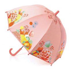 Dáždnik - Kvetová záhrada 1