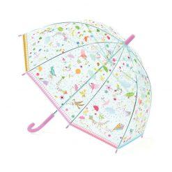 Dáždnik - Ľahučké drobnosti 1
