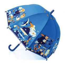 Dáždnik - Morský svet 1