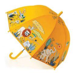 Dáždnik - Savana 1