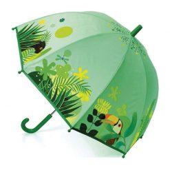 Dáždnik - Tropická džungľa 1
