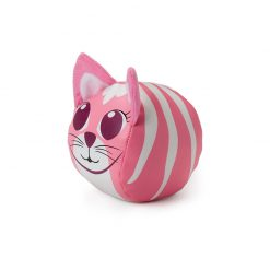 Mäkká lopta - Mačička 1