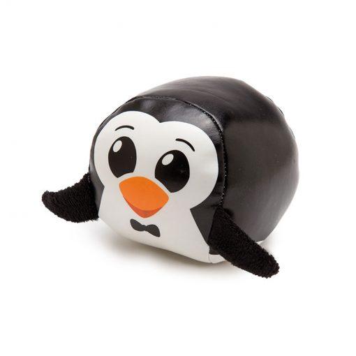 Mäkká lopta - Pingvin 1