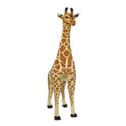 Maxi žirafa 1
