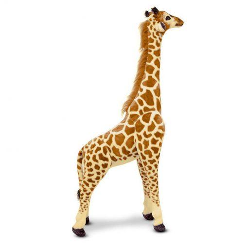 Maxi žirafa 2