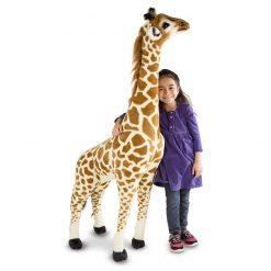 Maxi žirafa 3