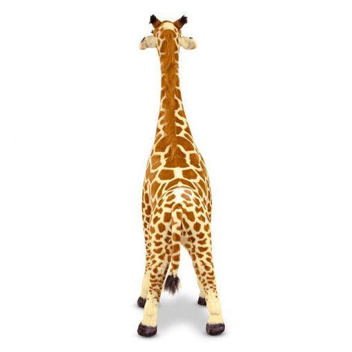 Maxi žirafa 4
