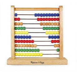 "Počítadlo ""Abacus"" 1"