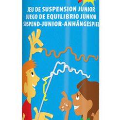 Rovnováha Junior 2