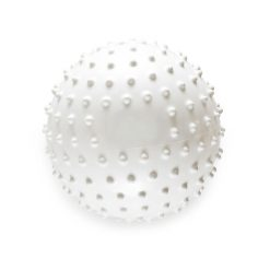 Senzorická lopta - Classic 2