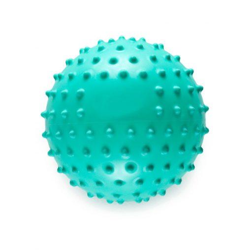 Senzorická lopta - Classic 4