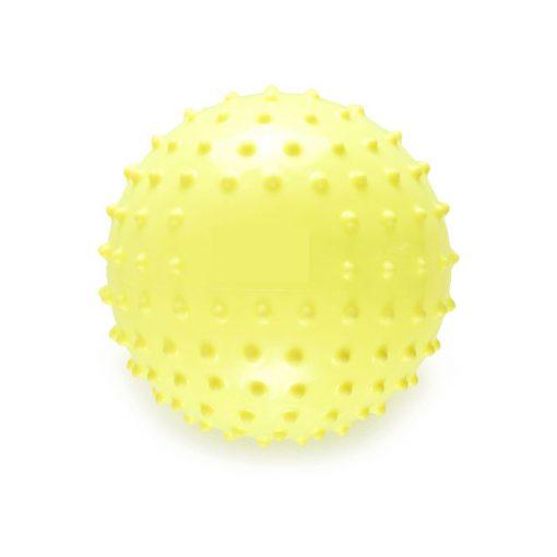 Senzorická lopta - Neon 2