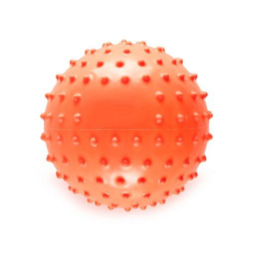 Senzorická lopta - Neon 3