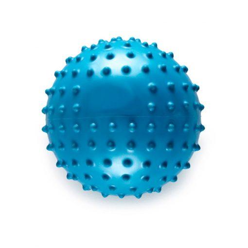 Senzorická lopta - Neon 5
