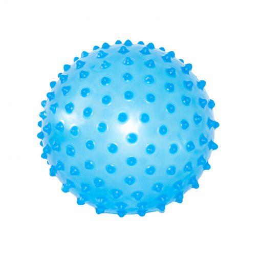 Senzorická lopta - Transparent 2