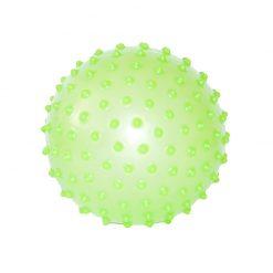 Senzorická lopta - Transparent 3