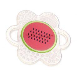 Set hryzátka - Kivi a melón 2