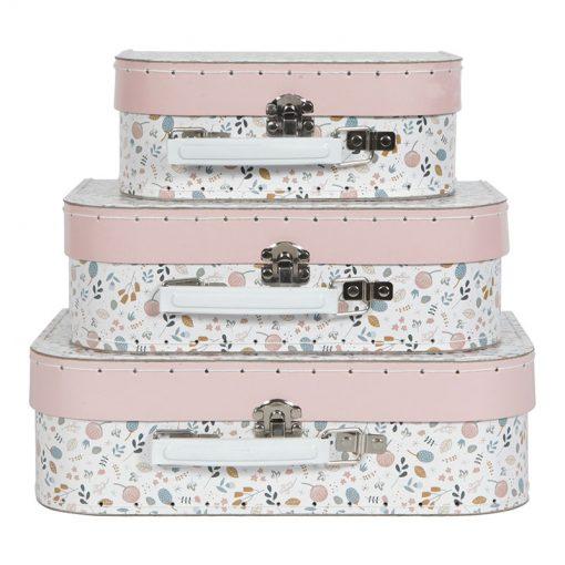 Set kufríkov (3 ks) 1
