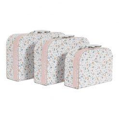 Set kufríkov (3 ks) 2