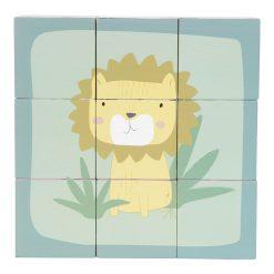 Skladacie obrázkové kocky 4