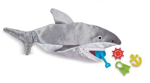 Spoločenská hra - Žralok 2