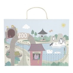 Zoo v kufríku 7