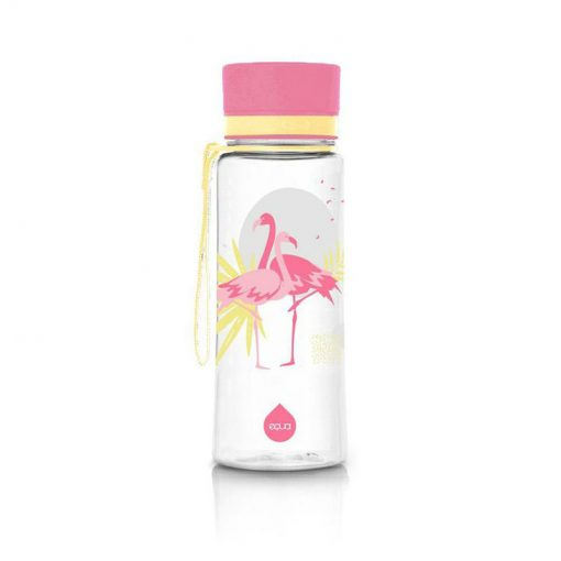 Flaša Equa Flamingo 1