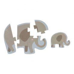 Puzzle ZOO 14