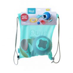 Quut - Limited Beach Set Ballo 1