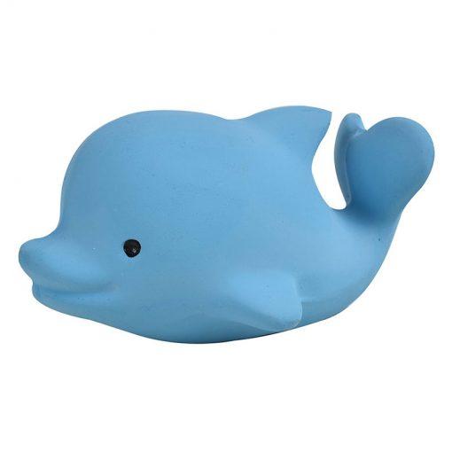 Tikiri Ocean Buddies - Delfin 1