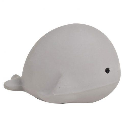 Tikiri Ocean Buddies - Veľryba 1