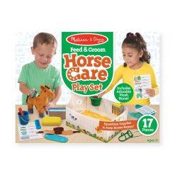 Set pre malých chovateľov koní 1