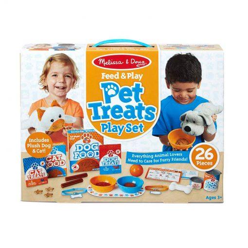 Set pre malých chovateľov zvierat 1