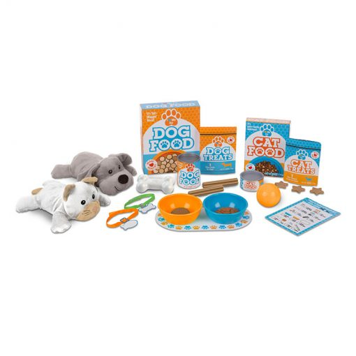 Set pre malých chovateľov zvierat 2