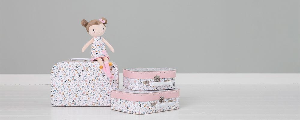 BLOG Tip na darček #1: Najkrajšie hračky od Little Dutch