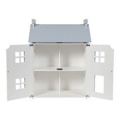 Drevený domček pre bábiky Little Dutch 6
