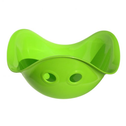 Moluk Bilibo Zelený 1