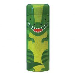 PETITCOLLAGE Puzzle v tube - Dinosaury-2