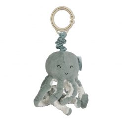 Little Dutch Vibrujúca chobotnica Ocean Mint 1