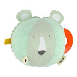 Trixie Aktivity lopta Ľadový medveď 1
