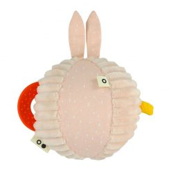 Trixie Aktivity lopta Zajačik 2
