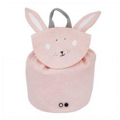 Trixie Batoh Mini Zajačik 1